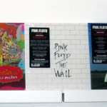 Pink Floyd Re-issues Round Two + Recent New Releases Including Xiu Xiu and Blood Orange
