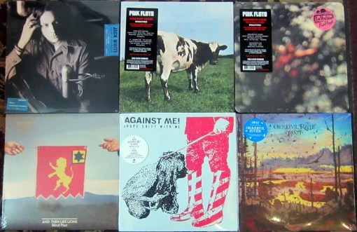 recent-new-vinyl-releases-september-23