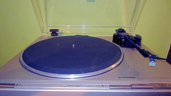 pioneer-pl7-turntable-2