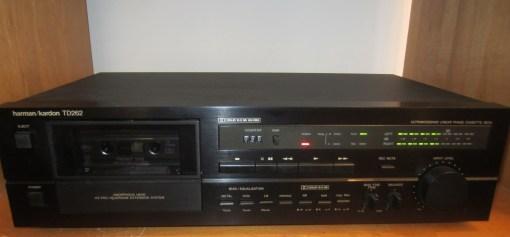 harman-kardon-td262-cassette-deck