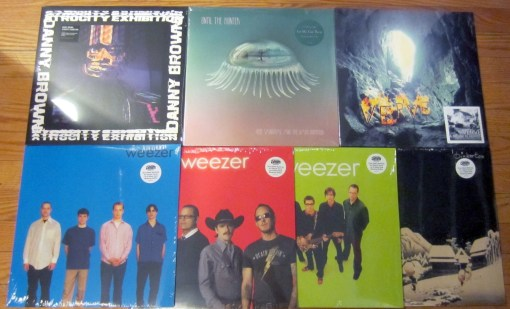 recent-new-vinyl-releases-nov-5