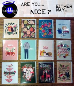 nice-greeting-cards