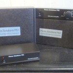 phono-solutions-phono-amps