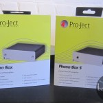 project-phono-box