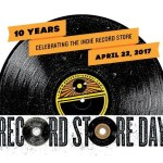 No FAKE NEWS here, the official Record Store Day 2017 release list is out!