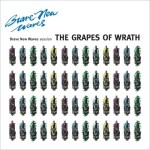 Brave New Waves - The Grapes of Wrath