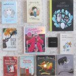 Rad grannies, bygone animals, secrets, diaries & more…