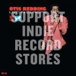 081227932794_OtisRedding_LiveInEurope_LP_Jacket.indd