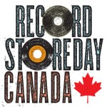 Record Store Day 2018 -plus- Recent Arrival Used Vinyl