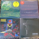 Recent Releases From Superorganism, Oneida, King Gizzard and Nathaniel Rateliff Are Here.