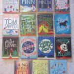 Little Books, Little Prices – Part 2