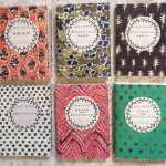 Vintage Classics Austen Series