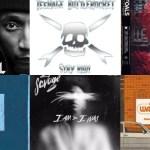 Recent New Release Vinyl + Restock List