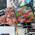 New releases from Baroness and Calexico + Iron & Wine