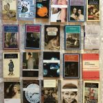 Classic used books now available to order
