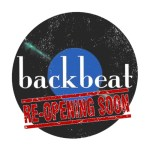 Backbeat re-opening survey