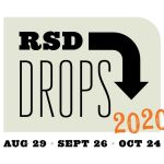 Introducing RSD Drops 2020
