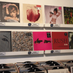 The latest from Will Butler, Charlie XCX, Cults, Deftones and more