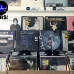 Black Keys, St. Vincent, Dua Lipa and Fear Factory