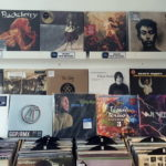 HUGE Amount of New Releases