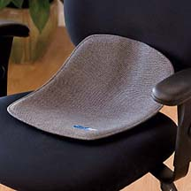 office chairs ergonomically correct miniature beach chair and umbrella backjoy portable orthotic seat