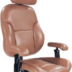 Recommended Chairs For Lower Back Pain Rocking Baby Room Bodybilt And Seating