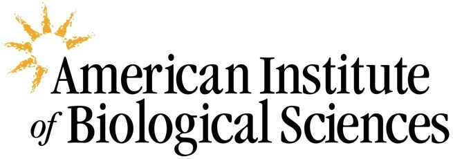 Case Studies: The American Institute of Biological