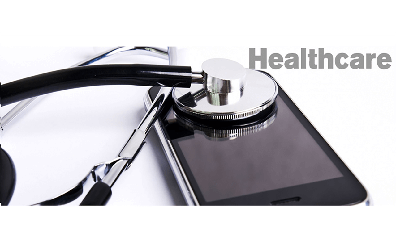 Healthcare technology, eMR, eHR, mHealth, population health