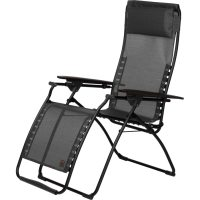 Lafuma Futura Clipper Mesh Chair | Backcountry.com