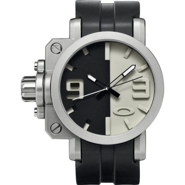 Oakley Gearbox Watch - Casual Watches