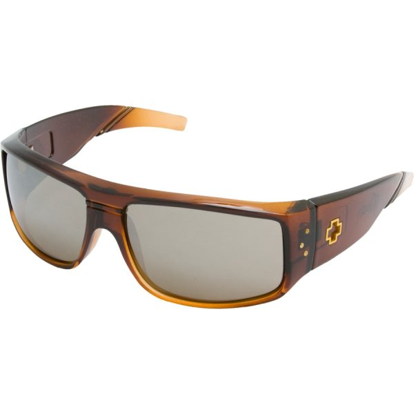 Spy Clash Sunglasses - Lifestyle
