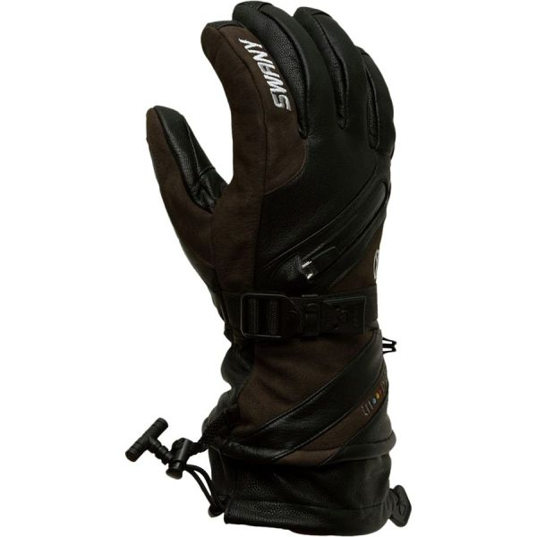 Swany X-cell Ii Glove - Men'