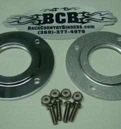 bcb no leak gas fill adapter kit [ 1810 x 1255 Pixel ]