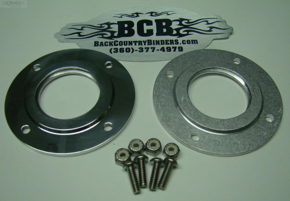 medium resolution of bcb no leak gas fill adapter kit