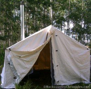 Wall Tent Stove Jack - Pmpresssecretariat