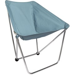 Alite Monarch Chair Portable Folding Chairs Designs Bison Backcountry Edge