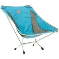 Rei Camp X Chair Kmart High Chairs Alite Designs Mantis Backcountry Edge