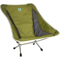 Alite Mantis Chair Leg Sliders For Carpet Designs Clearance Backcountry Edge
