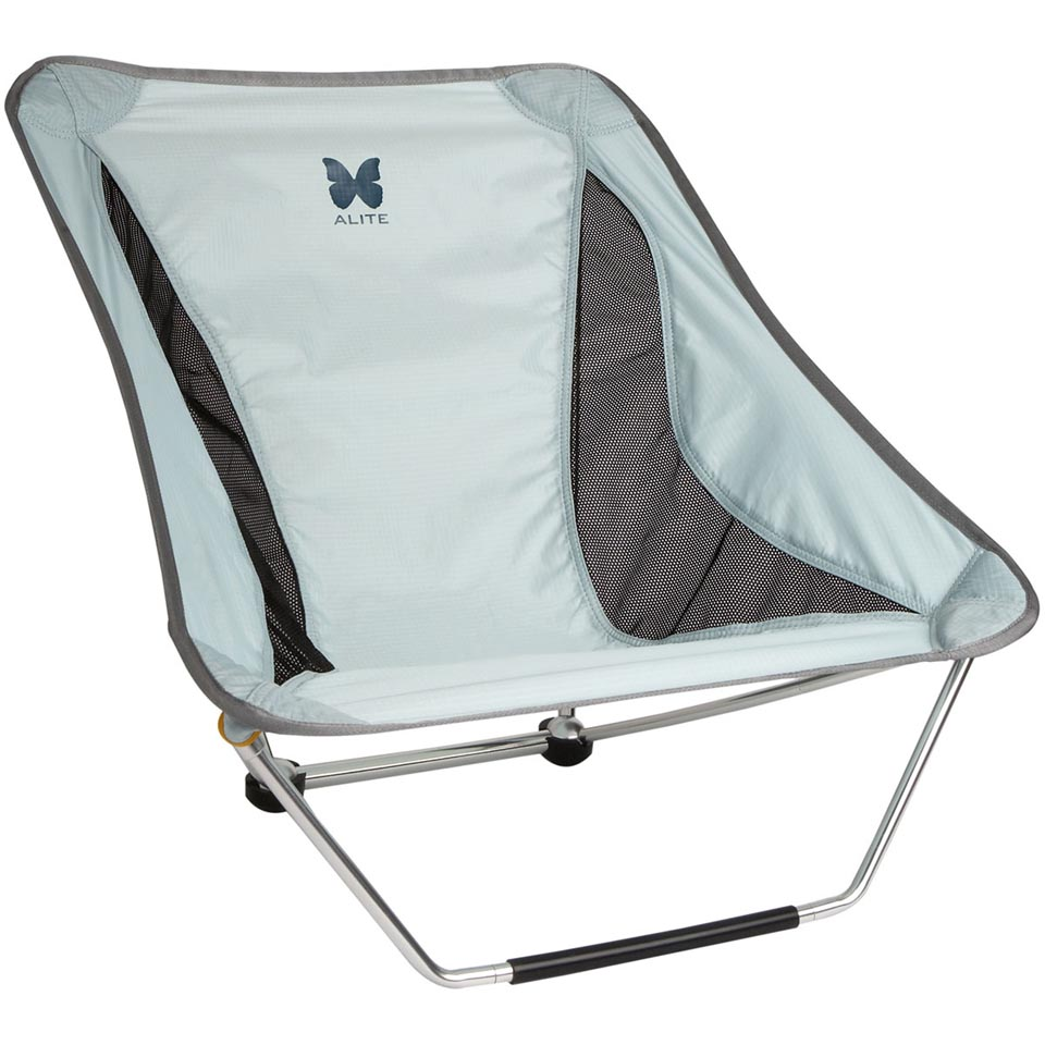 rei folding beach chair best lumbar support for alite designs mayfly backcountry edge