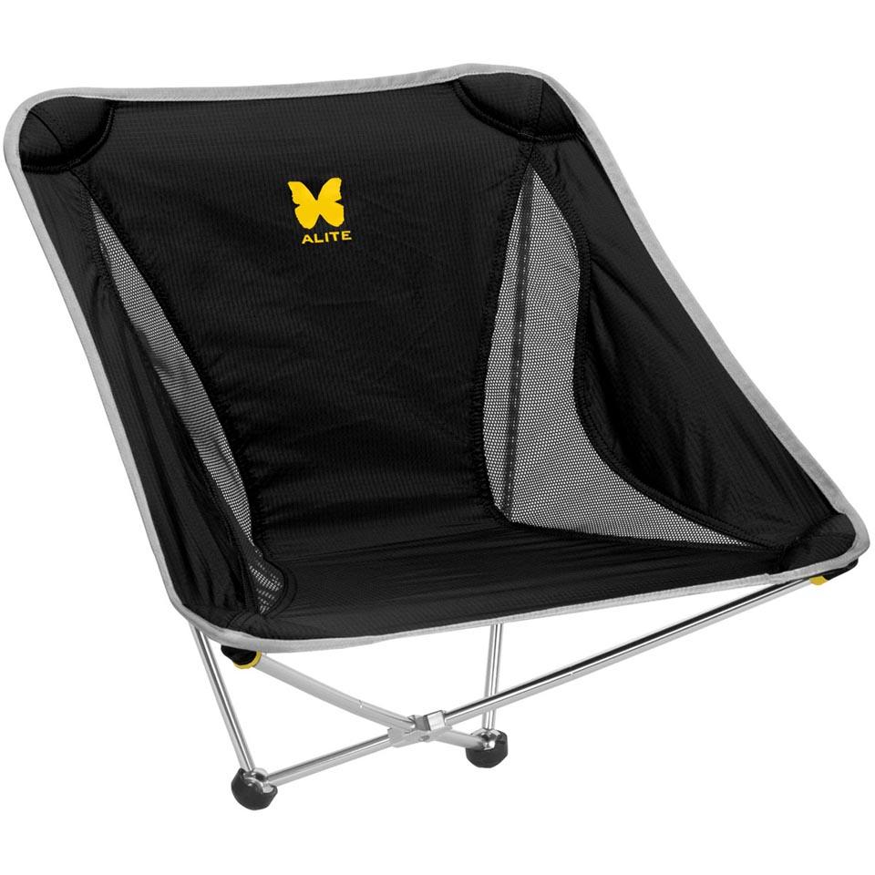 alite monarch chair warranty patio feet designs backcountry edge