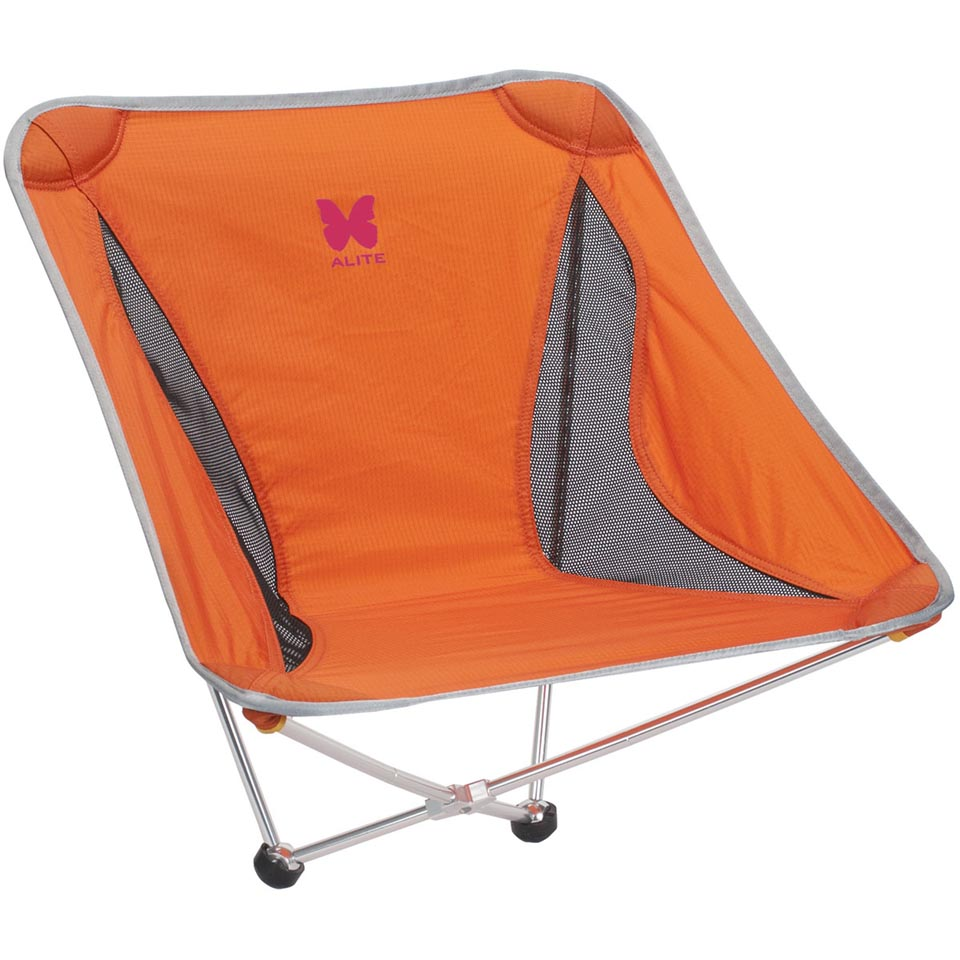 camping chair accessories high back leather executive alite designs monarch backcountry edge