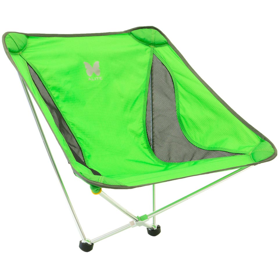 alite monarch chair warranty linen dining designs backcountry edge