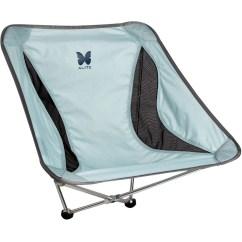 Alite Monarch Chair Warranty Blames High Designs Backcountry Edge