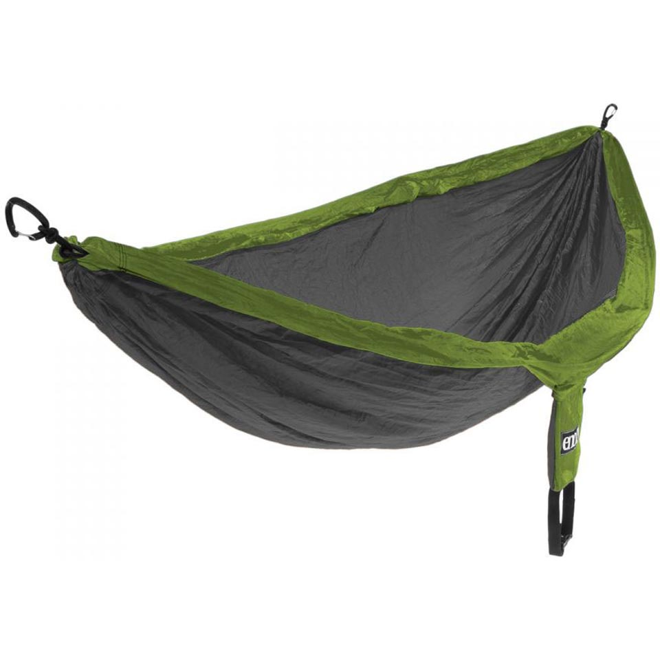Eagles Nest Outfitters DoubleNest Hammock  Backcountry Edge