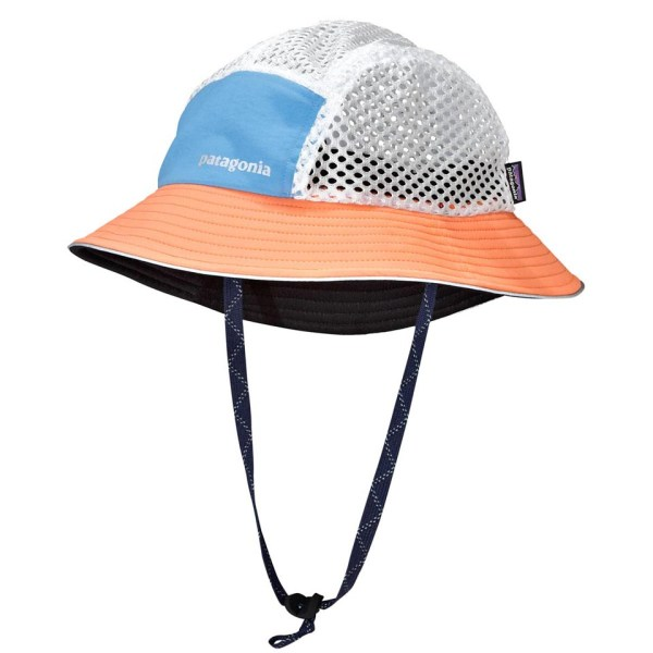 10d229aa4100e 20+ Patagonia Bucket Hat Pictures and Ideas on STEM Education Caucus