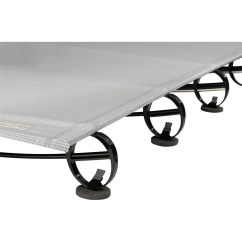 Rei Camp X Chair Lounge With Canopy Canada Therm A Rest Cot Coasters Backcountry Edge