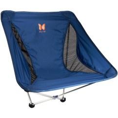 Alite Monarch Chair Stadium Chairs Walmart Designs Backcountry Edge