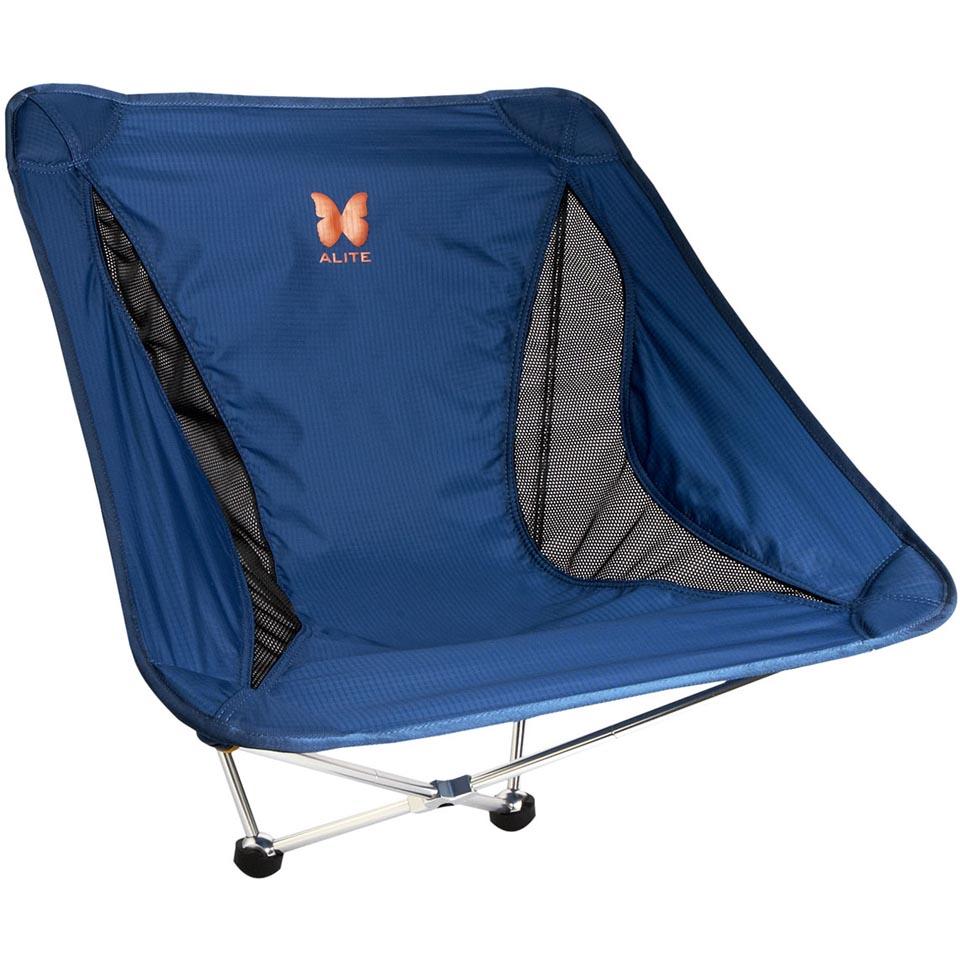 alite monarch chair warranty vinyl repair designs backcountry edge