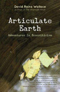 Articulate Earth