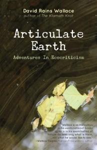 Articulate Earth